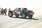 Tecate SCORE 250 off-road auto competition<br /> (11)
