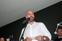 SÃO PAULO, SP, 22.05.2019:  POLÍTICA-SP - O prefeito de São Paulo, Bruno Covas  inaugura o espaço TEIA Espaço de Trabalho Colaborativo no bairro de Taipas região noroeste da cidade de São Paulo nesta quarta -feira (22). (Foto: Roberto Costa/Código19)
