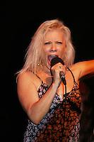 07-30-09 Ilene Kristen sings - Birthday & friends