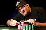 2013 WSOP Event #13: $5000 Seven Card Stud Hi-Low Split-8 or Better