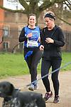 2020-02-23 Hampton Court Half 085 TRo Hampton Court