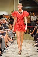 FEVER Fashion Show 2011