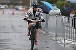 NELSON, NEW ZEALAND JUNE : K2M Multi Sport Event ,Sunday 6 June 2021,Nelson New Zealand. (Photo by Evan Barnes Shuttersport Limited) 1135