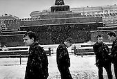 Russia, Economy 1999