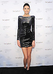 """Kendall Jenner at The Fragrance Launch event for """"Unbreakable by Khloe + Lamar"""" held at The Redbury Hotel in Hollywood, California on April 04,2011                                                                               © 2010 Hollywood Press Agency"""