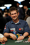 Team Pokerstars Pro Gavin Griffin