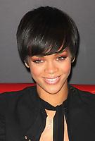 Rihanna  02-05-08 Photo By John Barrett/PHOTOlink