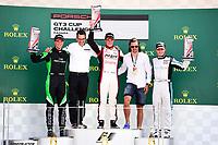 2017-06-11 Porsche GT3C Circuit Gilles Villeneuve