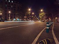 CITY_LOCATION_40091