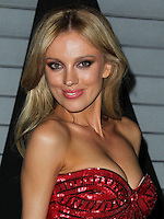 WEST HOLLYWOOD, CA, USA - JUNE 10: Model Bar Paly arrives at the MAXIM Hot 100 Party held at the Pacific Design Center on June 10, 2014 in West Hollywood, California, United States. (Photo by Xavier Collin/Celebrity Monitor)