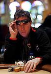 Friend of PokerStars.net Orel Hershiser