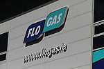 Flo Gas Building