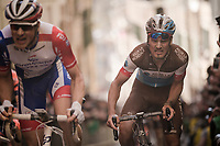 13th Strade Bianche 2019 (1.UWT)<br /> One day race from Siena to Siena (184km)<br /> <br /> ©kramon