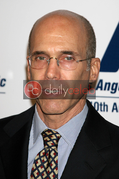 Jeffrey Katzenberg<br />at the Friends of the Los Angles Free Clinic Annual Dinner Gala. Beverly Hilton Hotel, Beverly Hills, CA. 11-20-06<br />Dave Edwards/DailyCeleb.com 818-249-4998