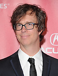 Ben Folds at The MusiCares® 2013 Person Of The Year Tribute held at The Los Angeles Convention Center, West Hall in Los Angeles, California on February 08,2013                                                                   Copyright 2013 Hollywood Press Agency