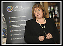 """09/10/2008  Copyright Pic: James Stewart.File Name : 02_fcpp.FALKIRK COMMUNITY PLANNING PARTNERSHIP CONFERENCE :: """"STRONGER TOGETHER"""".MARY PITCAITHLY, CHIEF EXECUTIVE, FALKIRK COUNCIL, ADDRESSES THE CONFERENCE......James Stewart Photo Agency 19 Carronlea Drive, Falkirk. FK2 8DN      Vat Reg No. 607 6932 25.Studio      : +44 (0)1324 611191 .Mobile      : +44 (0)7721 416997.E-mail  :  jim@jspa.co.uk.If you require further information then contact Jim Stewart on any of the numbers above........"""