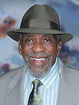 """Bill Cobbs at The World Premiere of Disney's fantastical adventure ?Oz The Great and Powerful"""" held at The El Capitan Theater in Hollywood, California on February 13,2013                                                                   Copyright 2013 Hollywood Press Agency"""