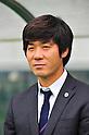J League Division 1 match between F.C.Tokyo 3-2 Sagan Tosu