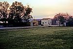 Kibbutz Ein Hamifratz