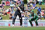 Blackcaps v Bangladesh, 2nd ODI