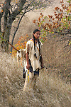 Stock Native American Indian Images