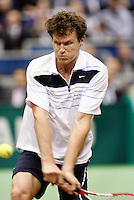 21-2-07,Tennis,Netherlands,Rotterdam,ABNAMROWTT,Dennis van Scheppingen