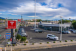 Car_Dealerships_SLC_Morgan_Provo_Ogden
