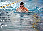 BC Swiming 2019/20