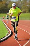 2018-10-21 Abingdon Marathon 37 TR Track