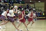 Wales v England 2002