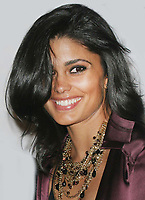Rachel Roy 2005 Photo By John Barrett/PHOTOlink