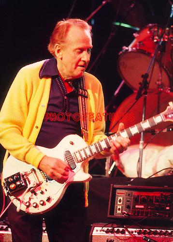 Les Paul 1983..