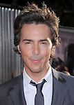 Shawn Levy at The Dreamworks Studio's L.A. Premiere of REAL STEEL held at Universal CityWalk in Universal City, California on October 02,2011                                                                               © 2011 Hollywood Press Agency