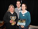 14/12/2010  Copyright  Pic : Lisa Ferguson / JSP.027_christmas_seminar_2010  .::  FALKIRK COUNCIL ::  LITTER STRATEGY :: CHRISTMAS SEMINAR 2010  ::  MOST INNOVATIVE IDEAS / PROJECTS :: AVONBRIDGE ::.