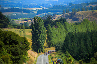 210115 Cycling - NZ Cycle Classic Stage Three