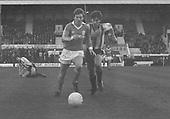 1980-12-06 Blackpool v Exeter City jpg