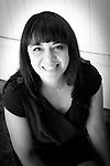 Headshots, Social Media Headshots, Corporate Headshots, Studio City, California, Make up by Calibella - Christina Cardena, Photo by Joelle Leder Photography  ©