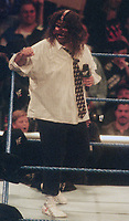 Mick Foley  1998                                                                 Photo by  John Barrett/PHOTOlink