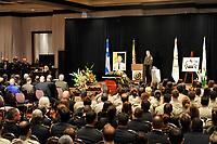 2012 10 04 OBT-  SQ - Funerailles a LAVAL