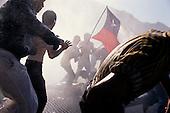 Revolutions 1986-1991