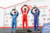 2017-03-12 VICS Firestone Grand Prix Of St. Petersburg