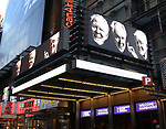 UP ON THE MARQUEE:  'John Lithgow: Stories by Heart'