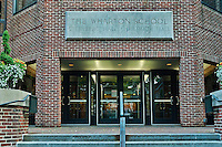 The Wharton School of Business at the University of Pennsylvania, Philadelphia, PA, USA