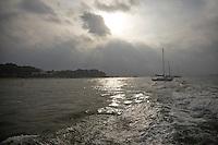 SEA_LOCATION_80131