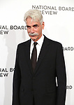 Sam Elliott attends the 2019 National Board Of Review Gala at Cipriani 42nd Street on January 08, 2019 in New York City.