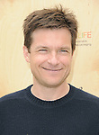 Jason Bateman.www.imdb.com/name/nm0651067/Ana Ortiz attends Last Night I Swam with a Mermaid  book launch Earth Day celebration hosted by Kimberly & Michael Muller and Philippe Cousteau at the Annenberg Community Beach House in Santa Monica, California on April 22,2012                                                                               © 2012 DVS / Hollywood Press Agency