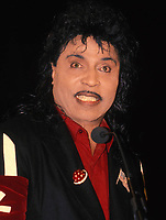 Little Richard 1992<br /> Photo by Adam Scull/PHOTOlink