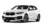 BMW 1 Series Sport Hatchback 2020