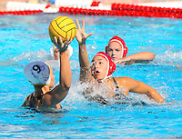 04142012Stanford vs California