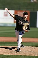 Missouri Tigers 2007